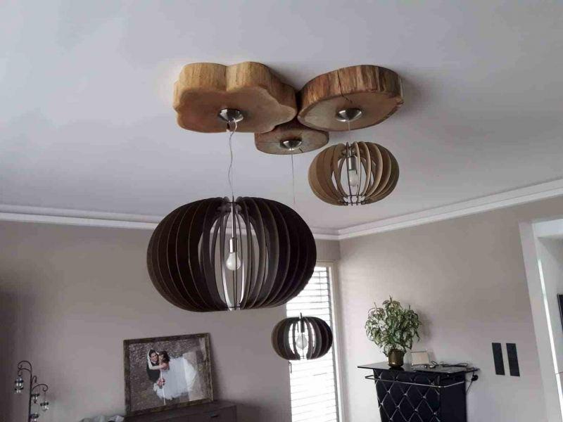 Attache lumières | Design
