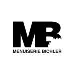 Menuiserie Bichler S.à r.l.